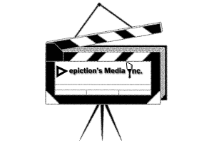 Depictions Media